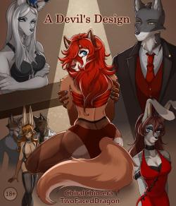 A Devil's Design
